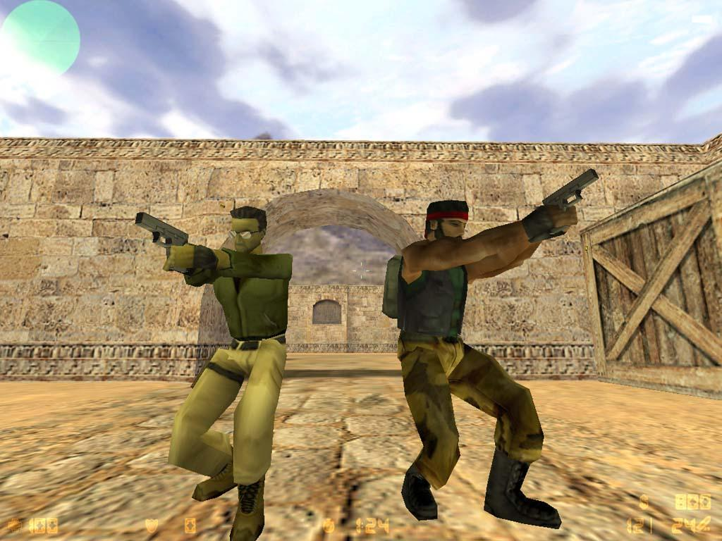 counter_strike
