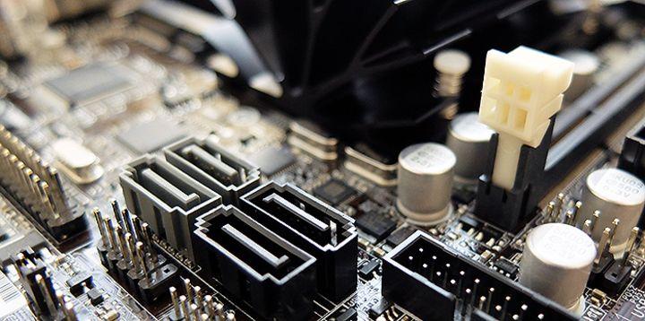 ASRock Q1900-ITX - Imagen de Hispazone