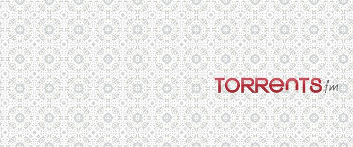torrents-fm