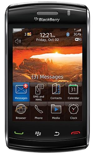 BlackberryStorm29550