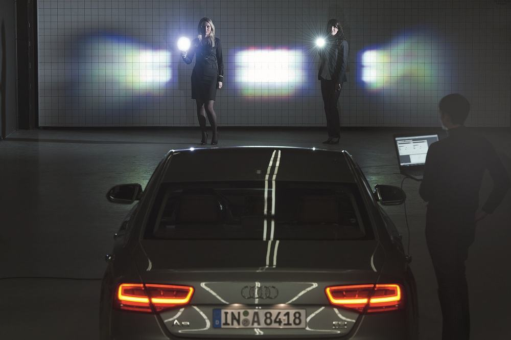 audi-matrix-led-c