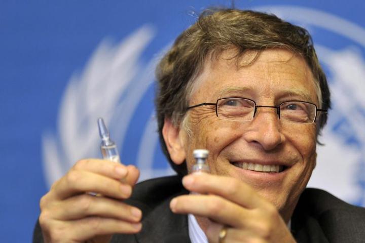 bill-gates-vacuna-de-la-polio