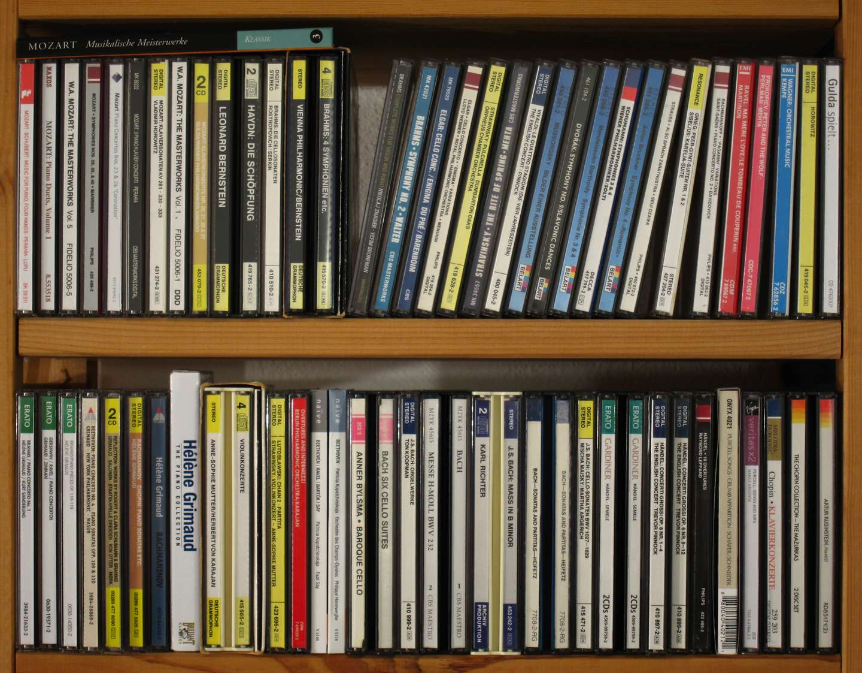 coleccion-cd