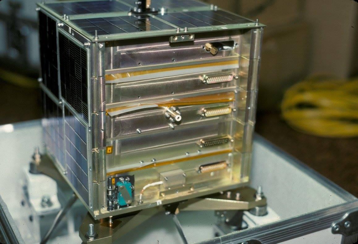 lusat-primer-satelite-argentino-11