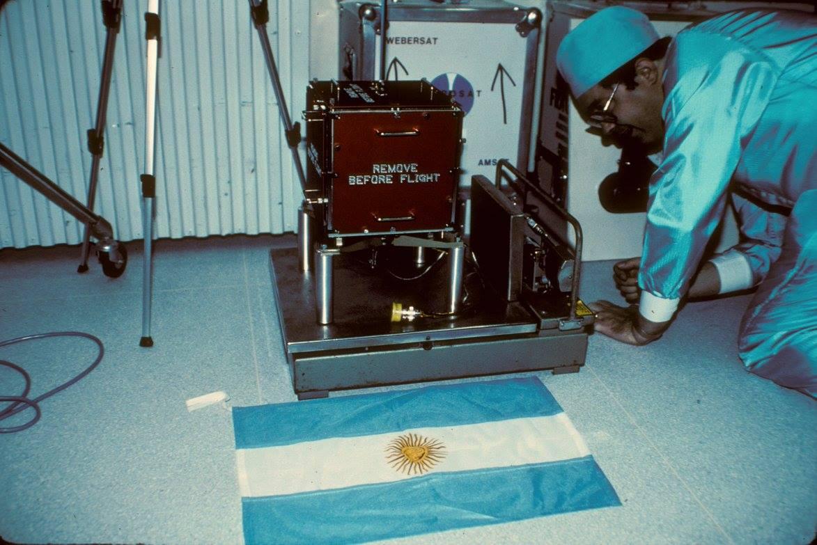 lusat-primer-satelite-argentino-3