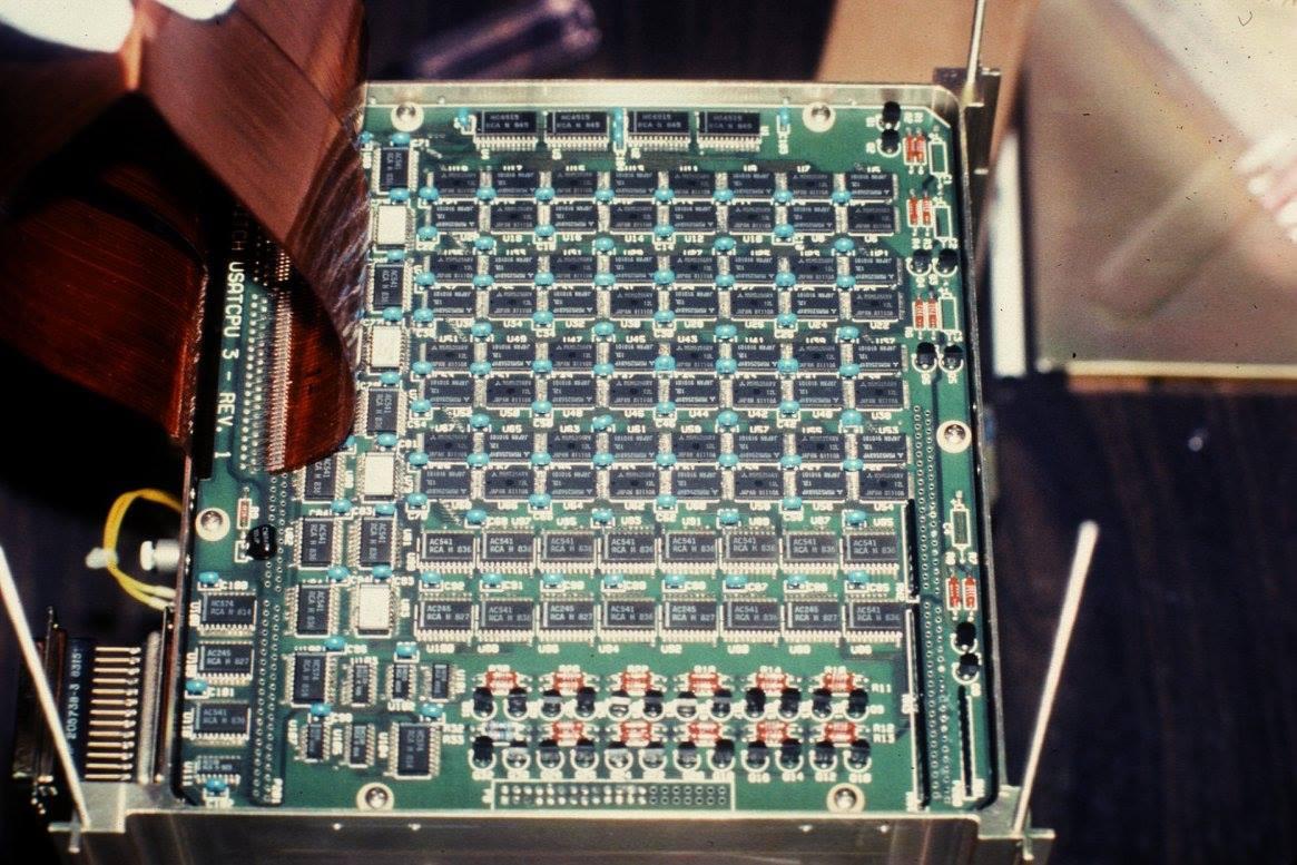lusat-primer-satelite-argentino-4