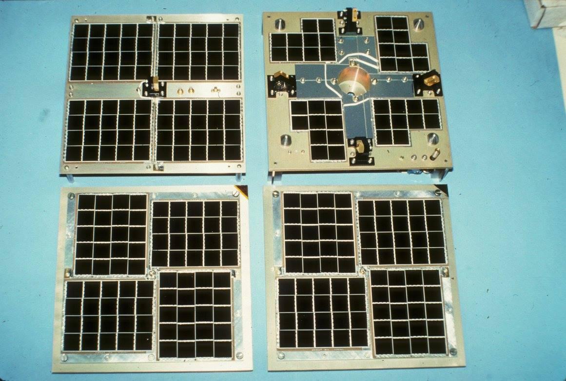 lusat-primer-satelite-argentino-7