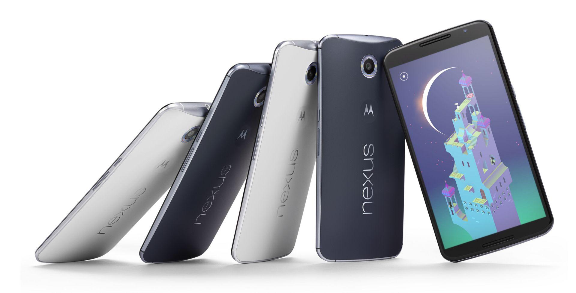 nexus-familia-smartphone