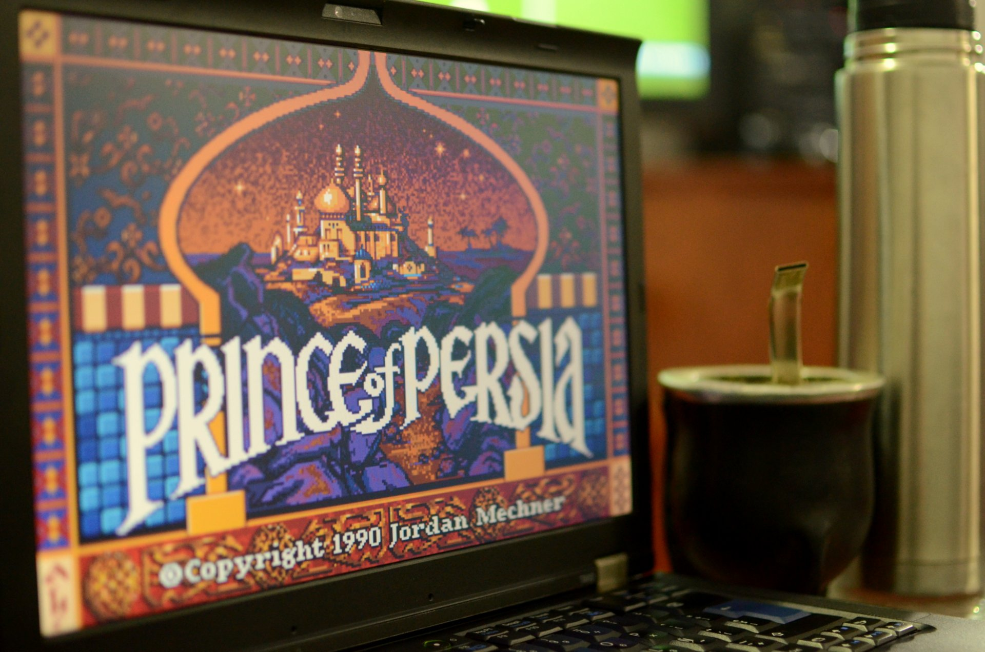 prince-of-persia