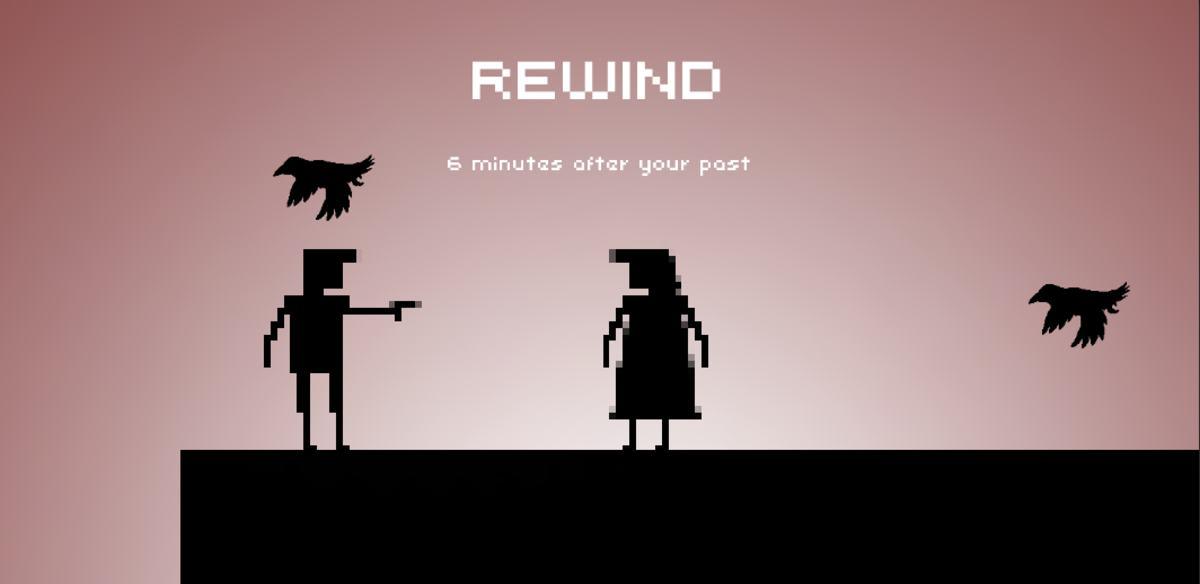 rewind-juego