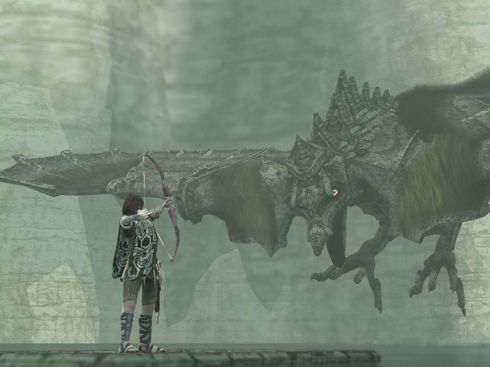La versión de PS3 se ve bastaaaante bien eh