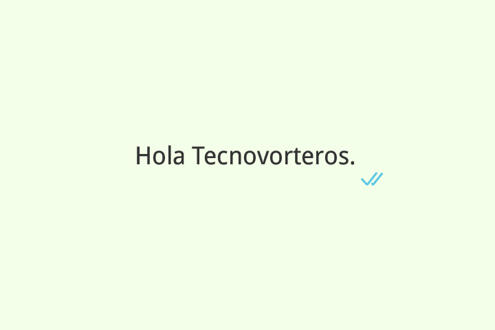 whatsapp-tecnovortex
