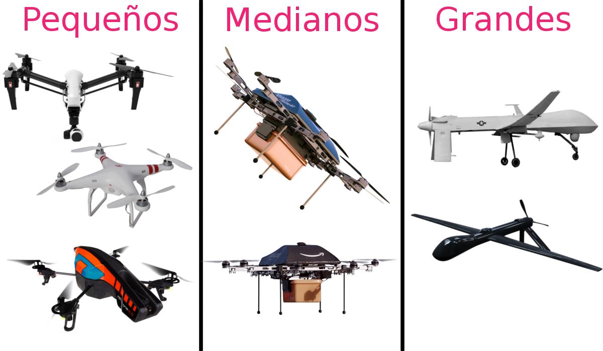 parrot ar drone 2 with El Futuro De Los Drones En Argentina on Bateria Parrot Ar Drone Litio Polymer 1000 Mah prodid 15379 besides Dji Phantom 2 Vision Drone With Hd Video Camera also Lego Education Wedo Konstruktorius likewise 799267 as well Ardrone.
