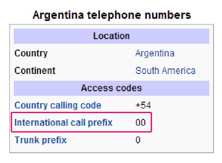 argentina-codigo-00