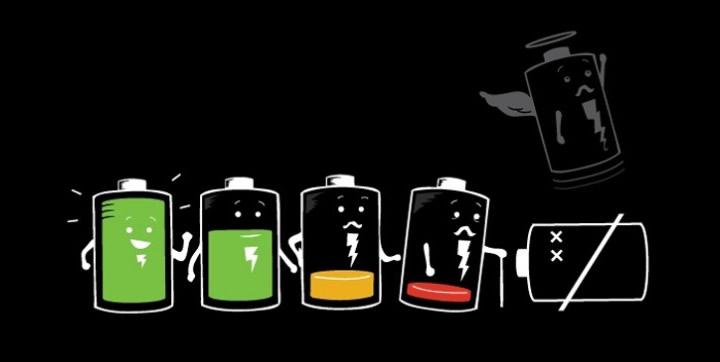 bateria-desgastada