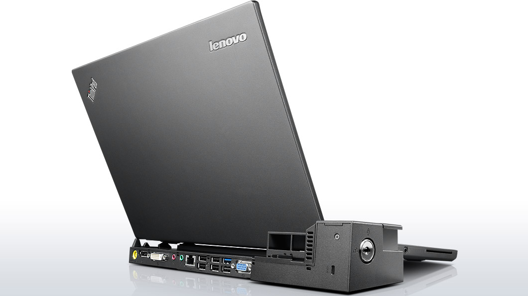 laptop-dock-lenovo
