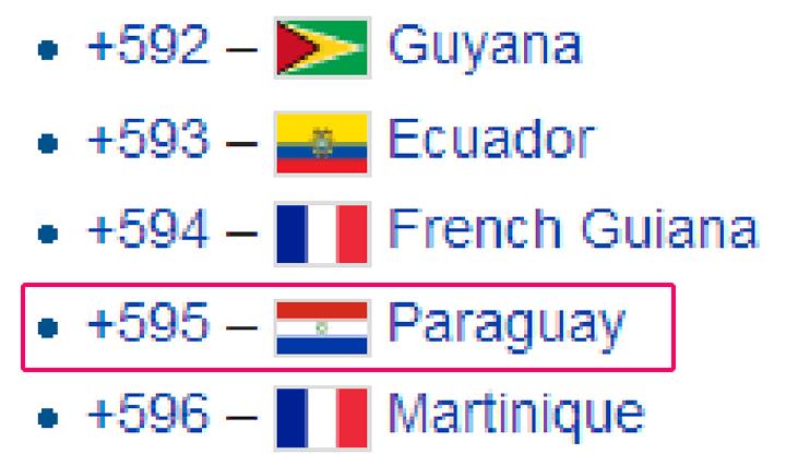 paraguay-codigo