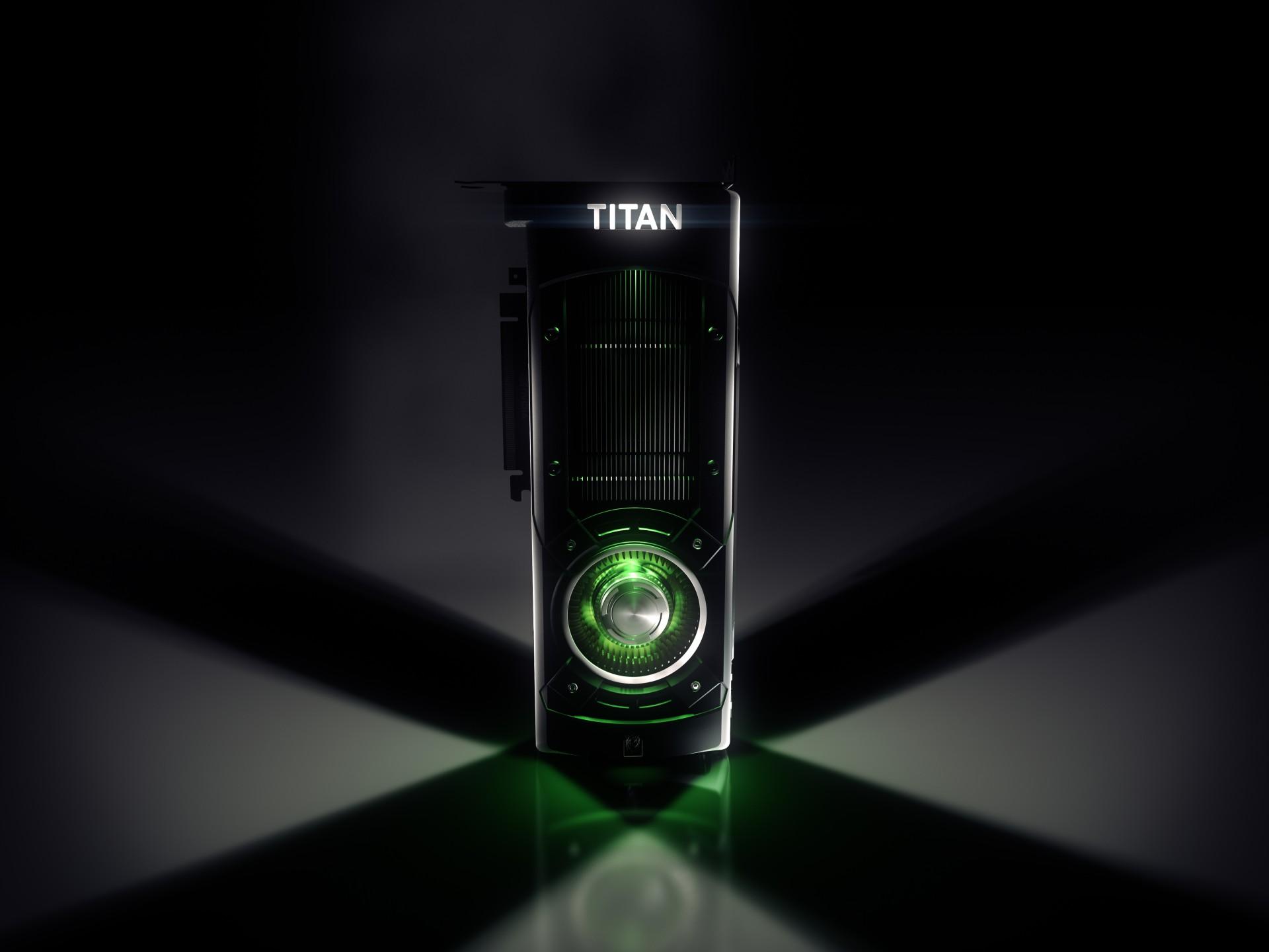 GTX-TITAN-X