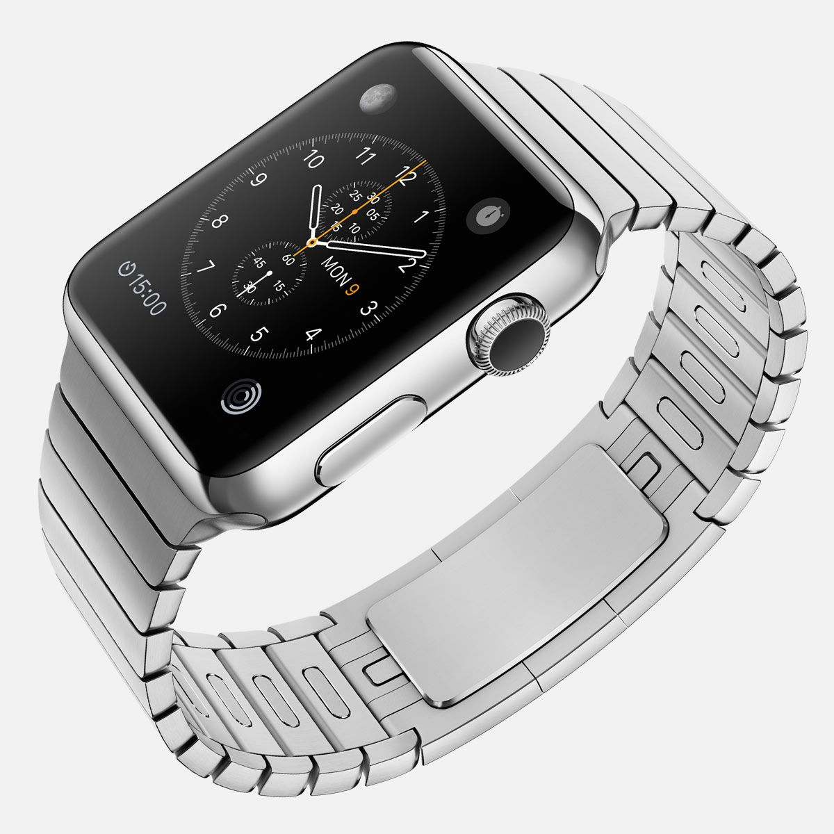 apple-watch-metal