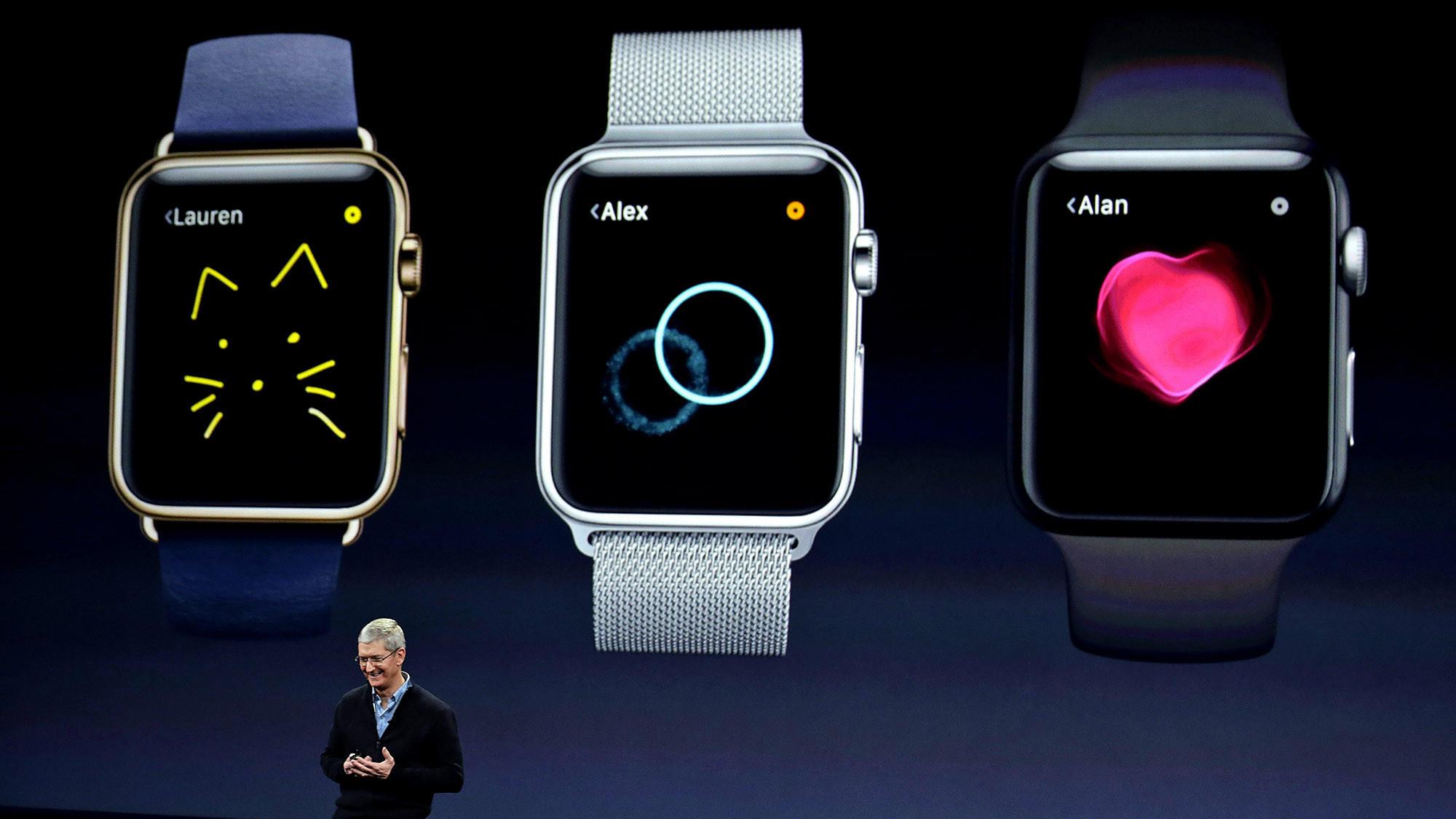 apple-watch-presentacion