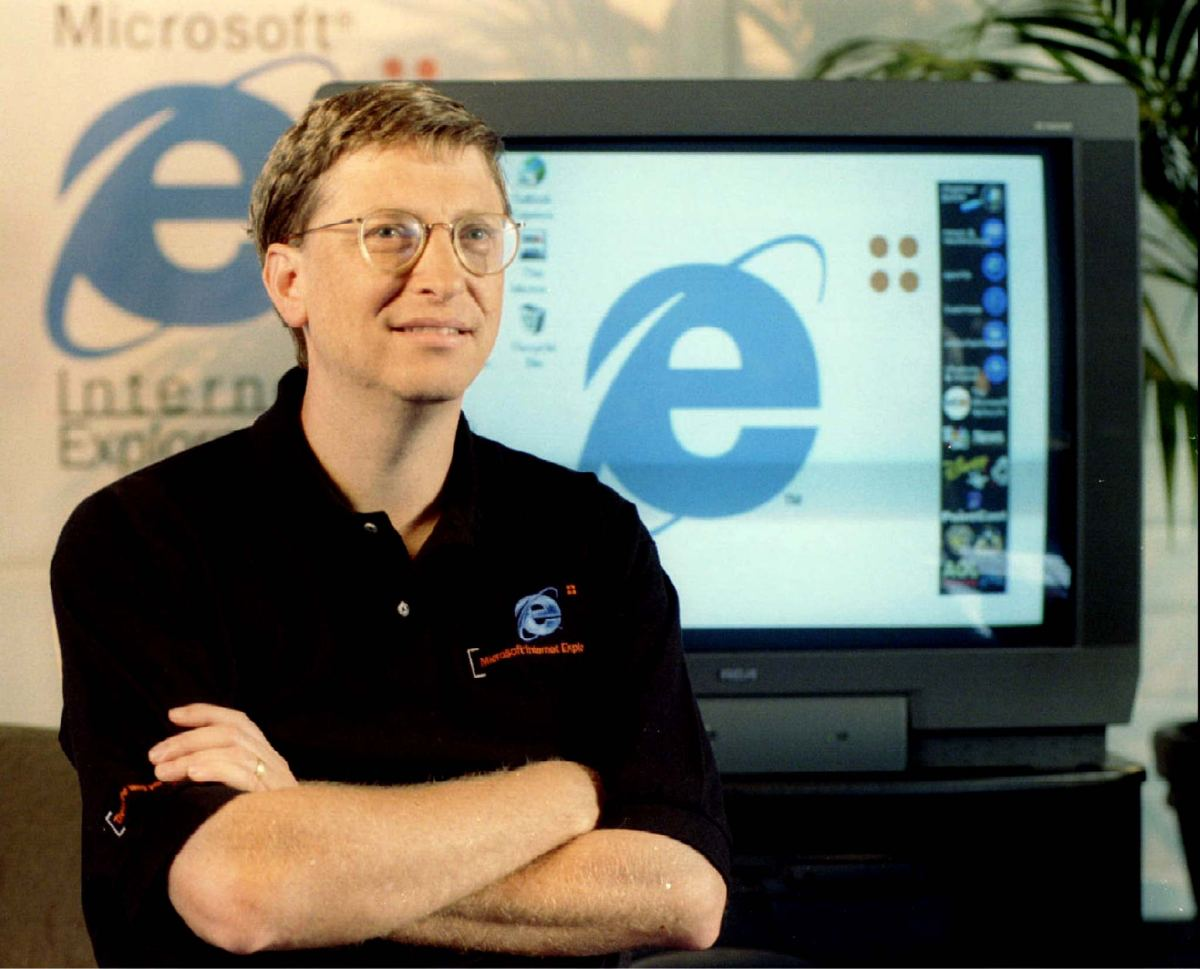 bill-gates-internet-explorer