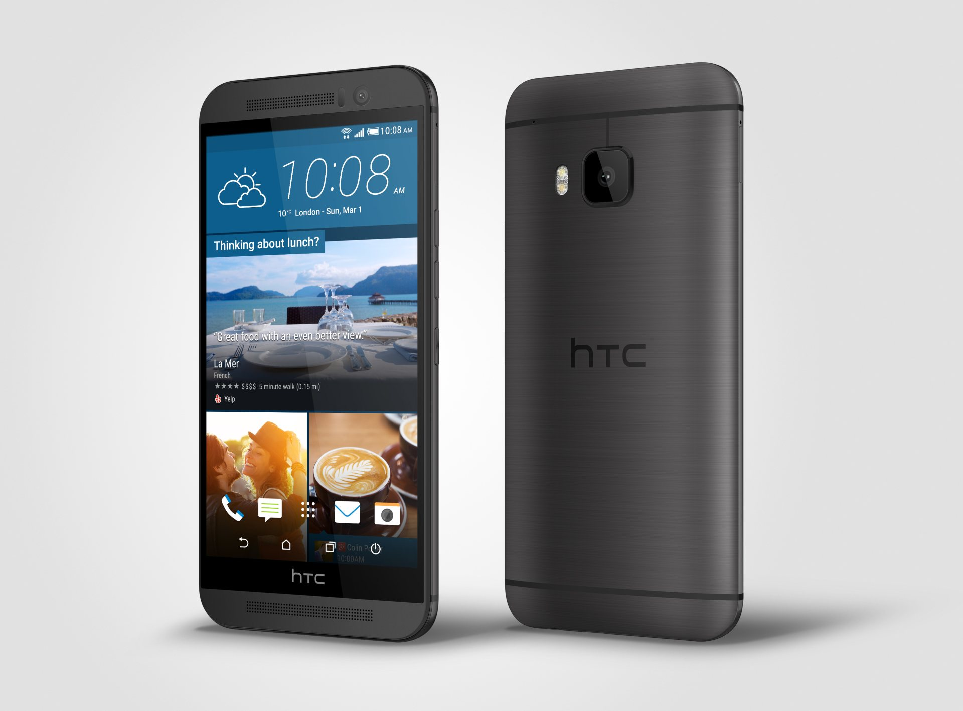 htc-one-h9-metalico