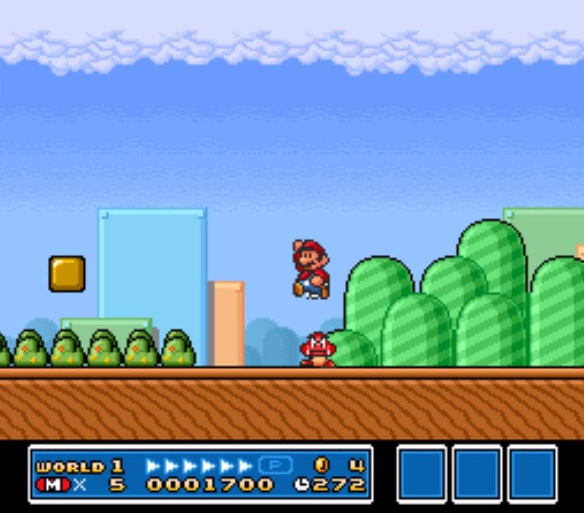 new-super-mario-bros-3-remake