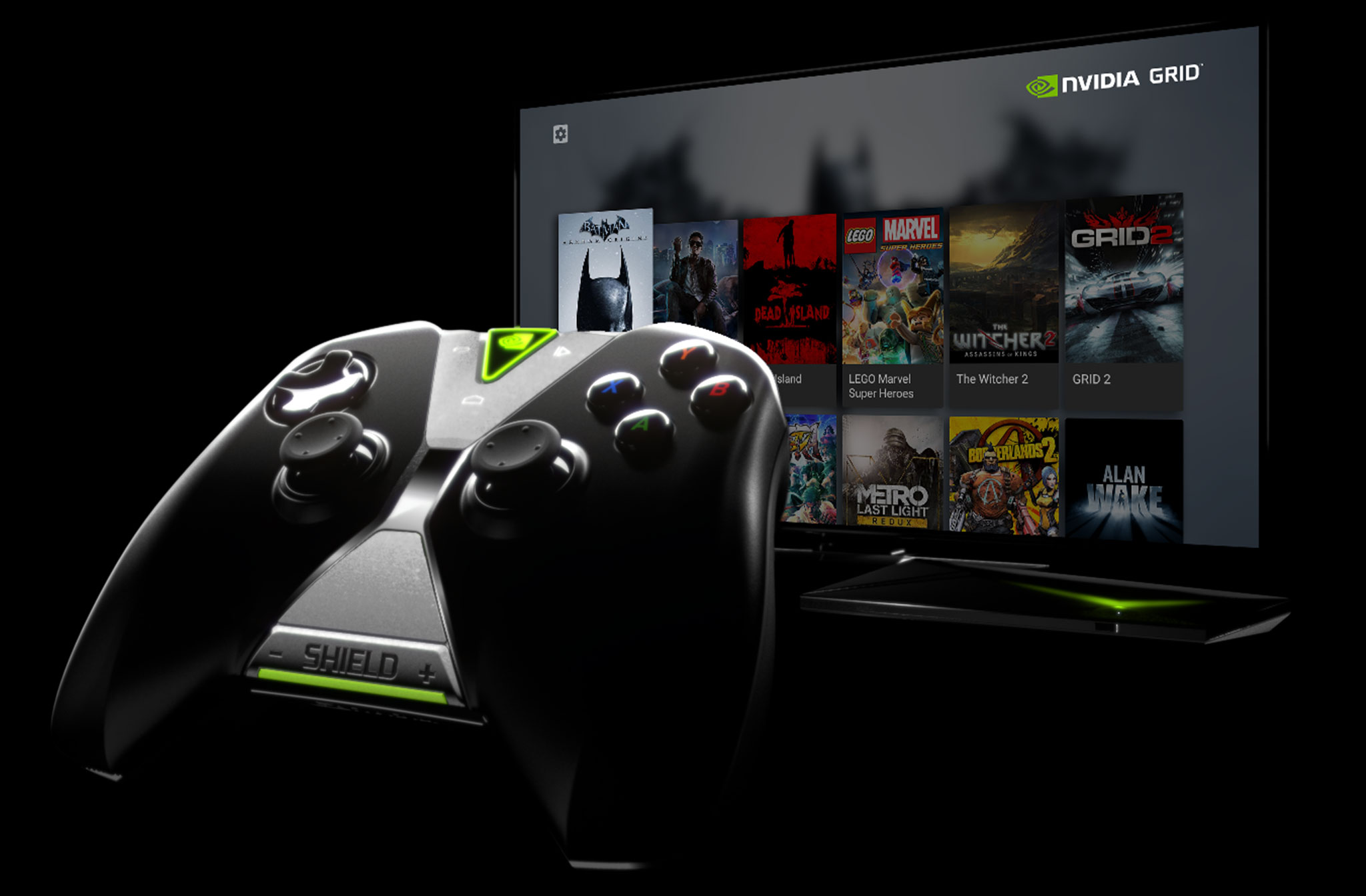 nvidia-shield-console-screen
