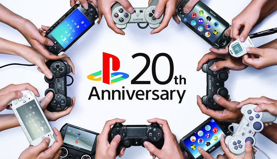 ps4-20th-aniversary