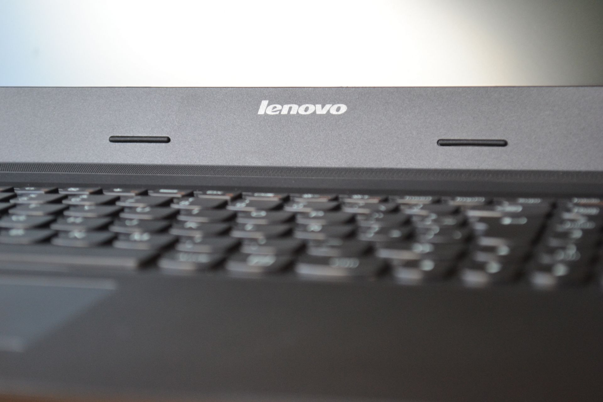 review-lenovo-b50-70-f
