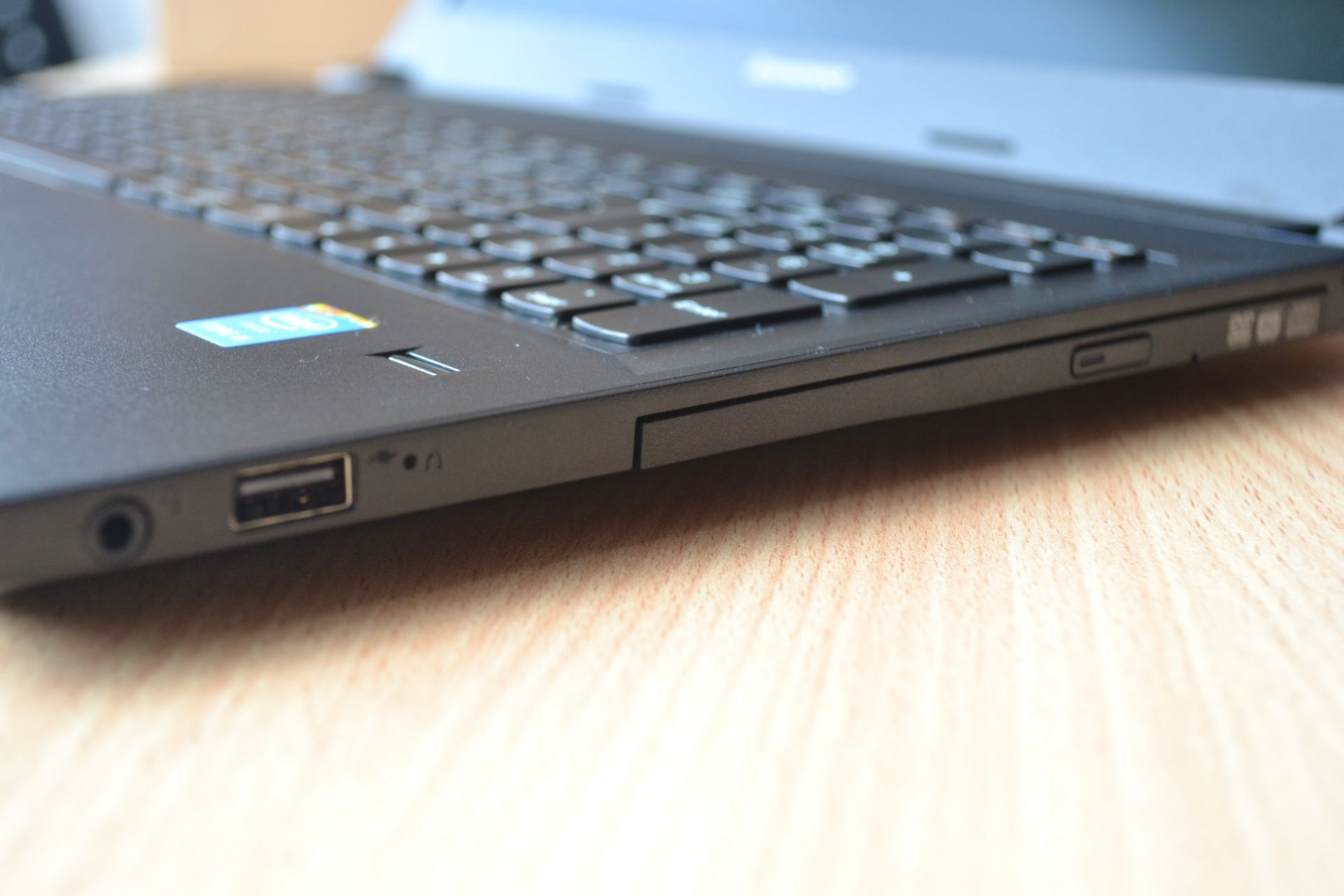 review-lenovo-b50-70-n