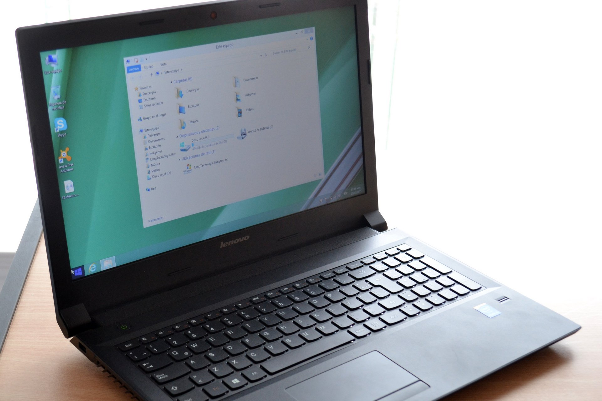 review-lenovo-b50-70-v