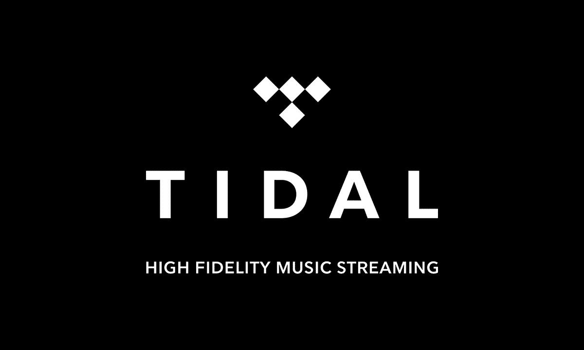 tidal-brand