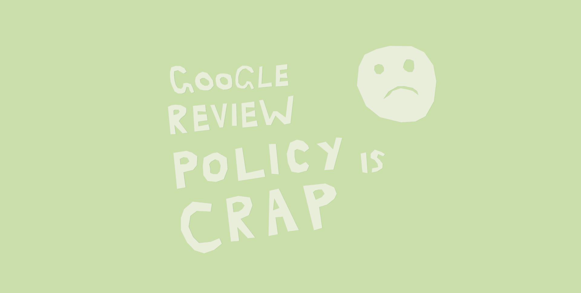 google-maps-cara