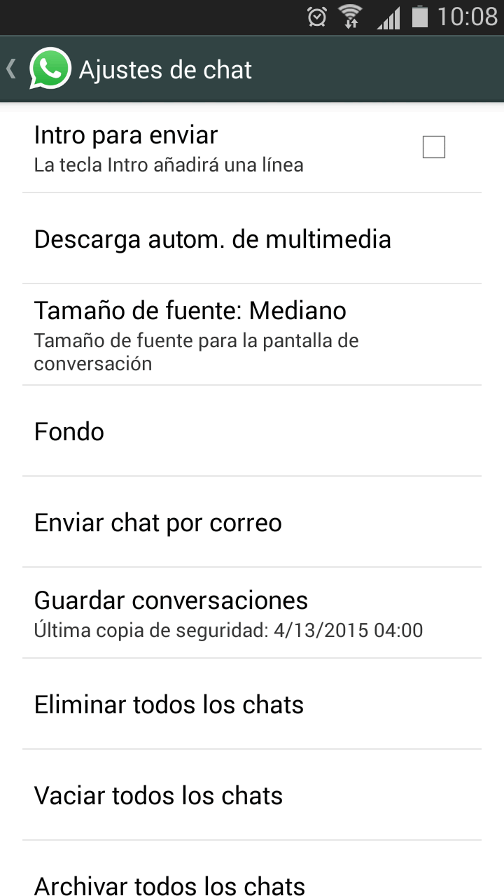 prevenir-whatsapp-descargue-4