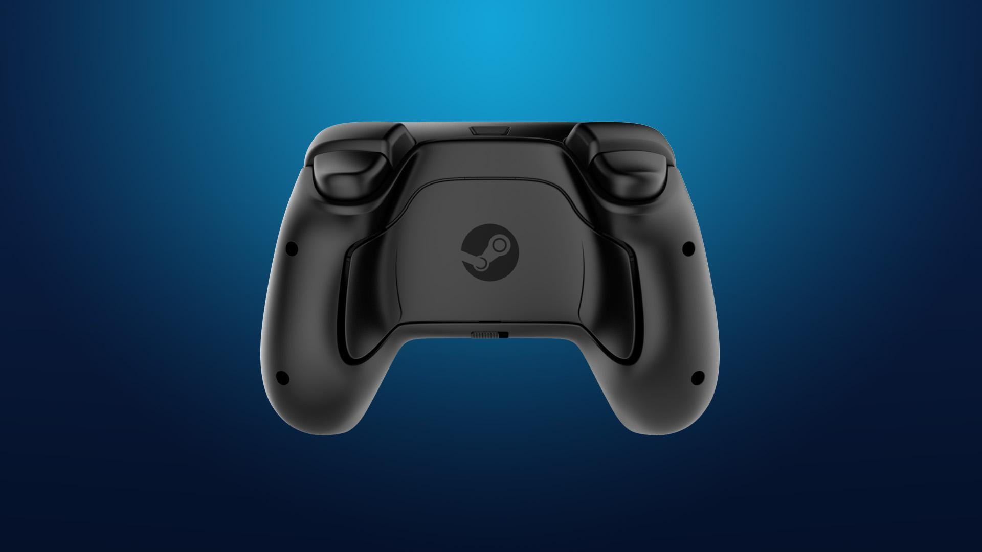 steam-controller-back