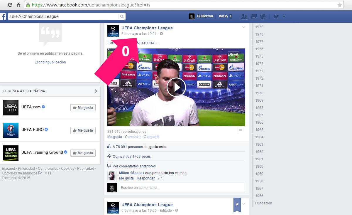 bajar-videos-de-facebook-0