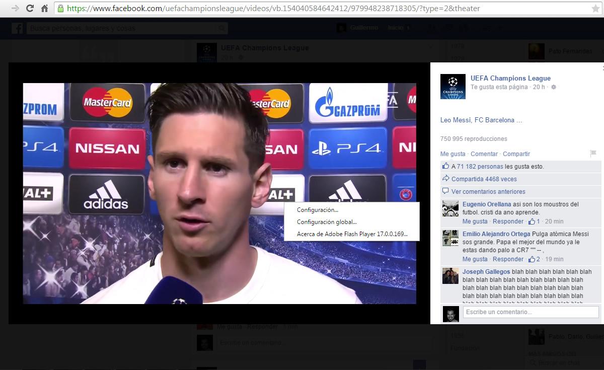 bajar-videos-de-facebook-1