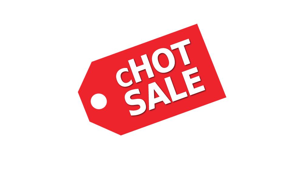 chot-sale