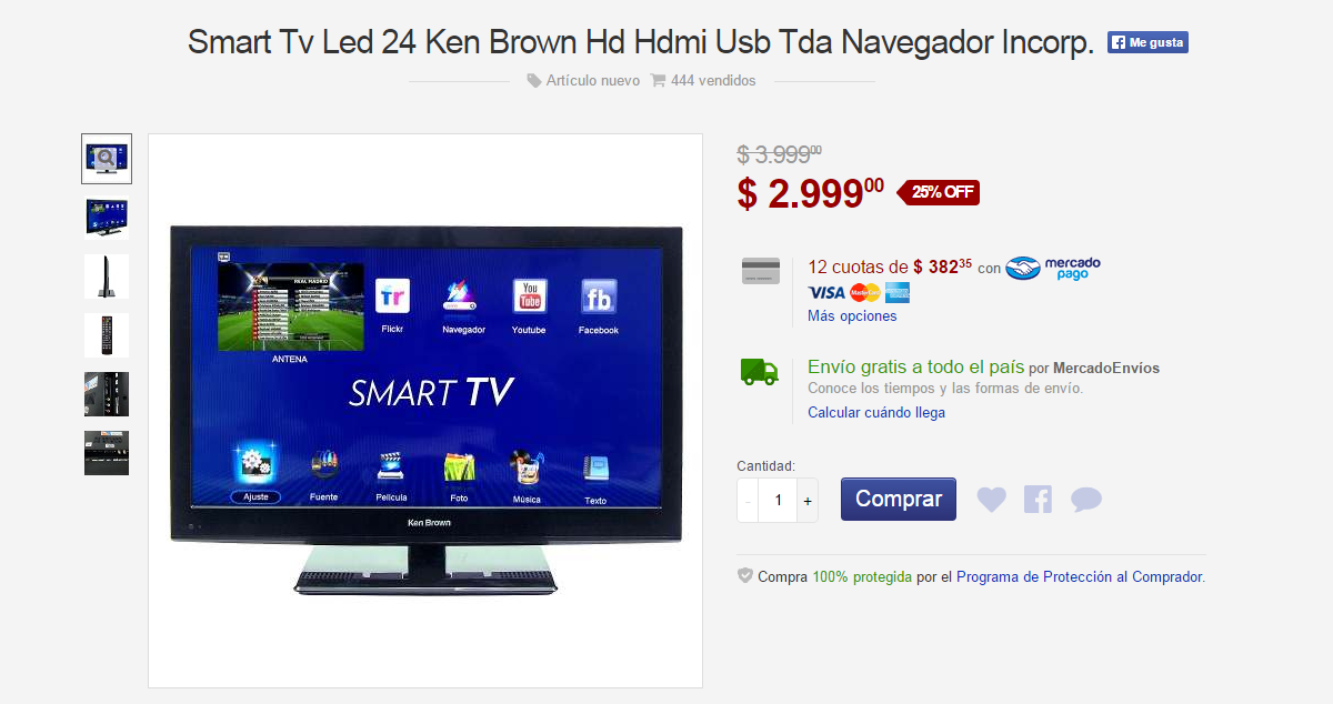 smart-tv-ken-brown
