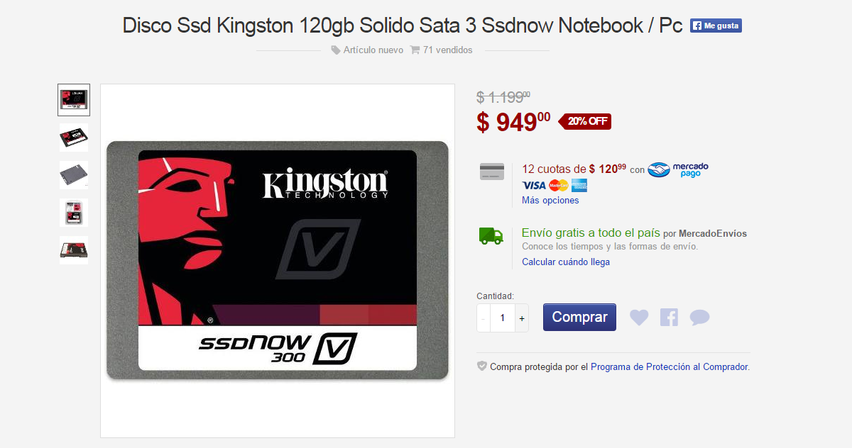 ssd-kingston-en-ml