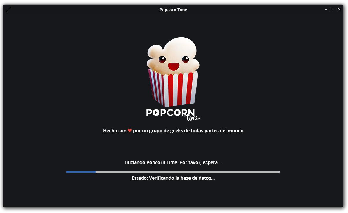 popcorn-time-1