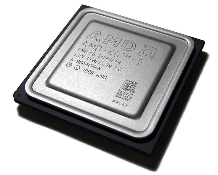 amd-k6-2