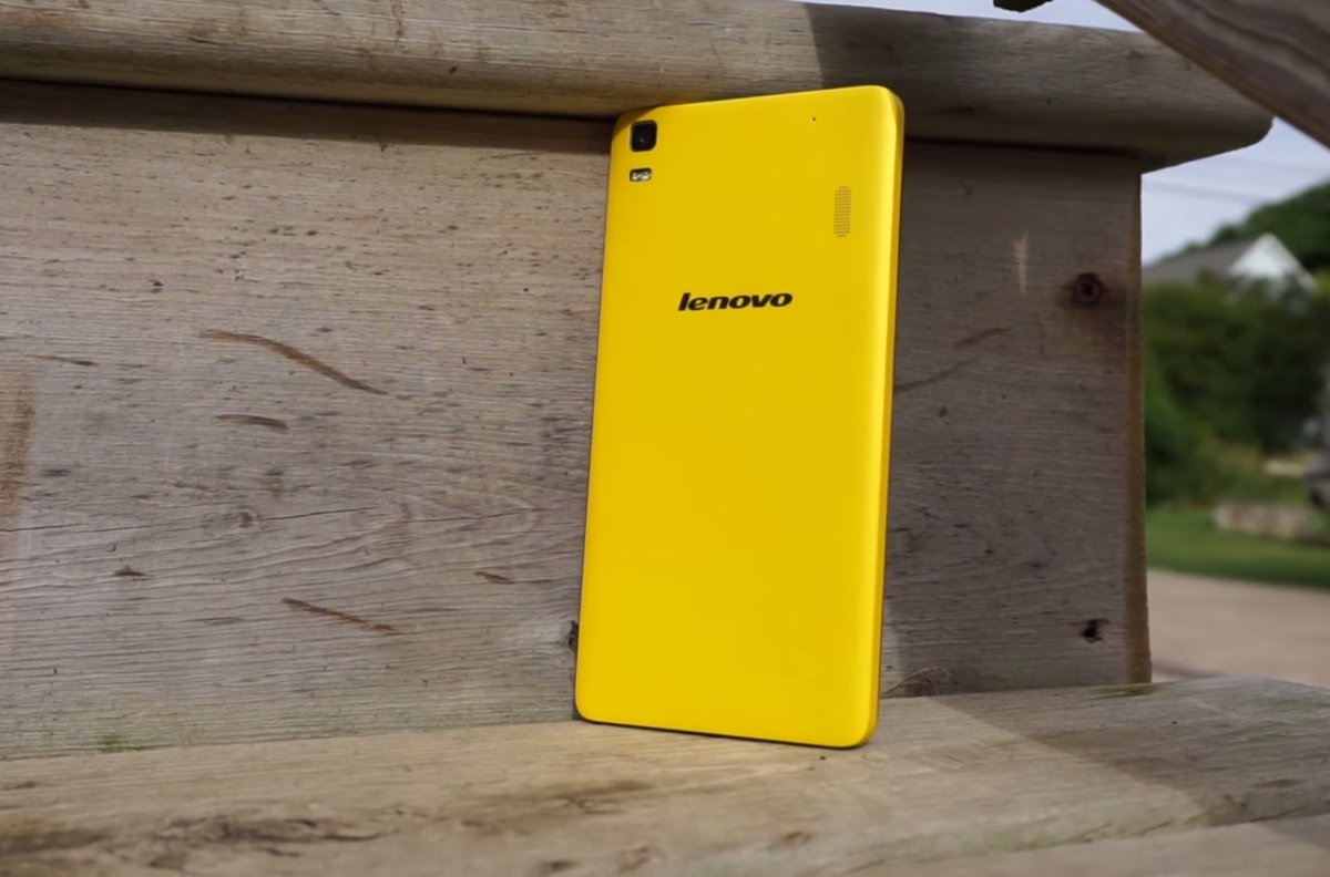 lenovo-k3-note-amarillo
