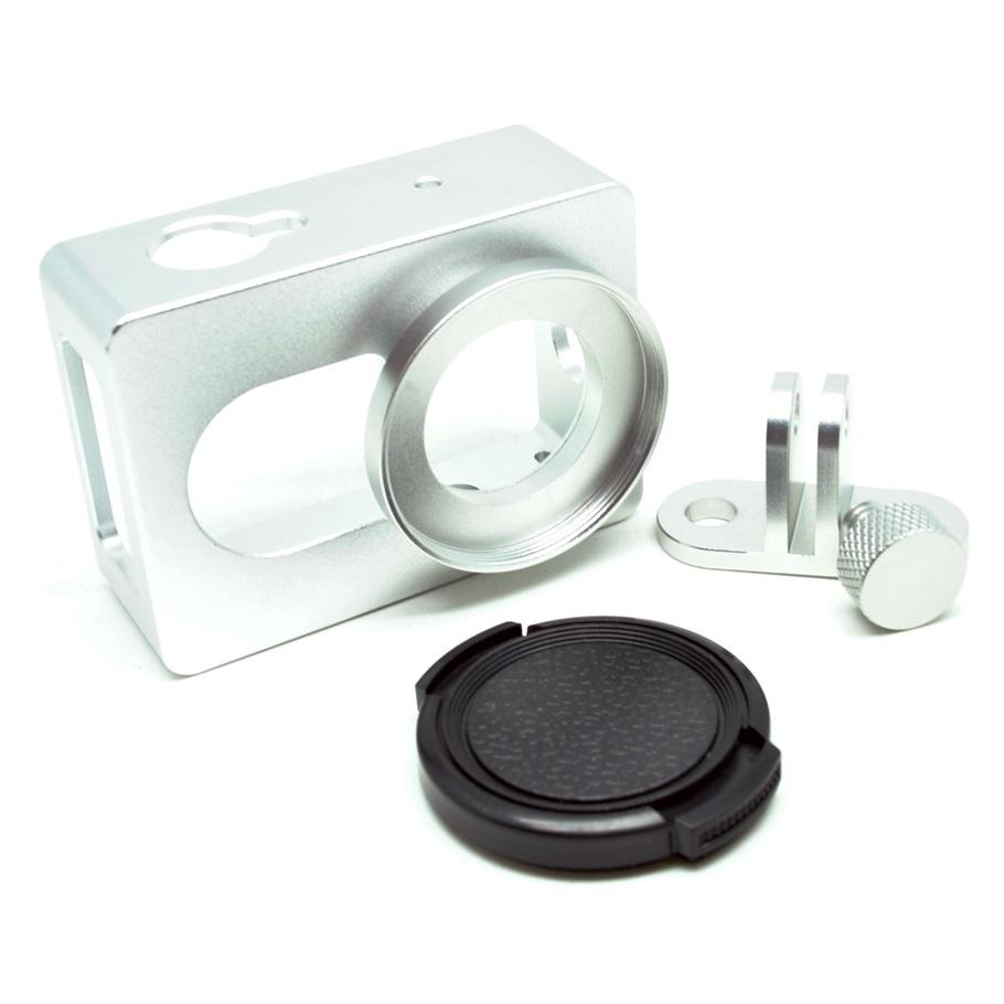 xiaomi-case-aluminio
