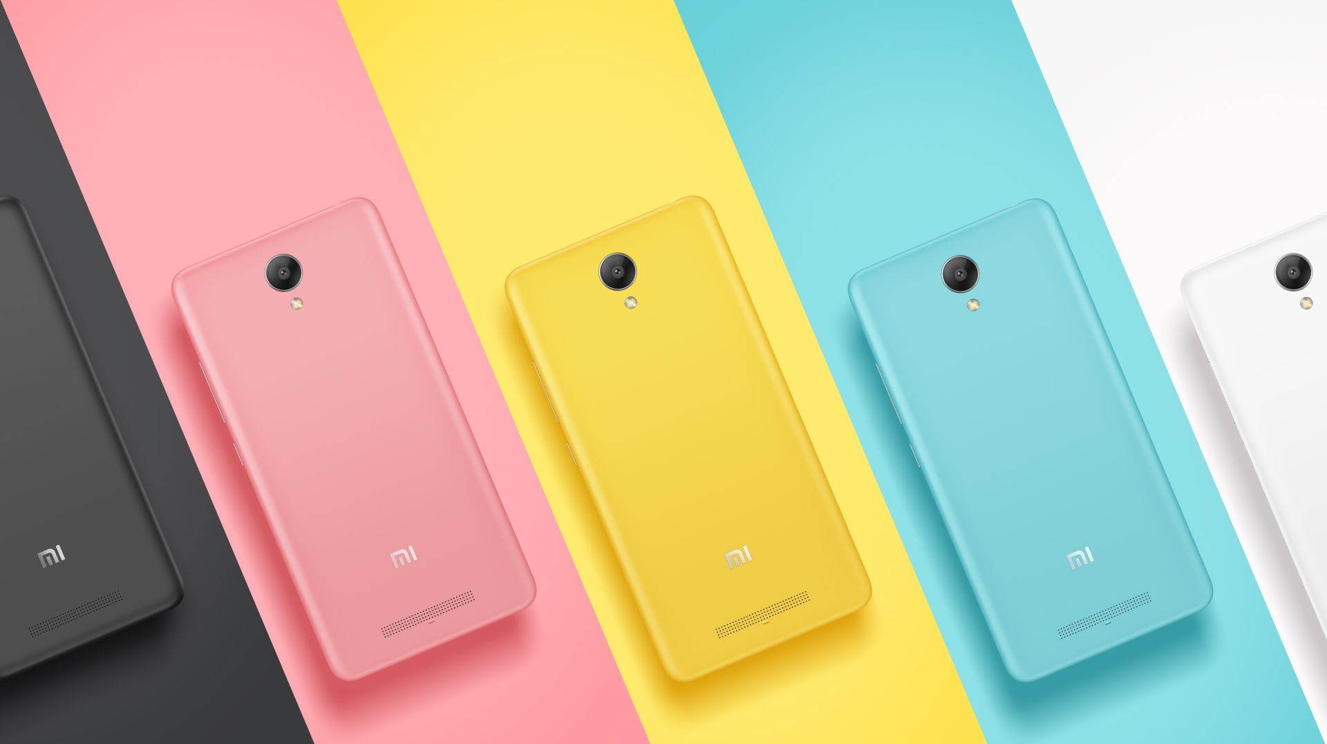 redmi-note-2-b