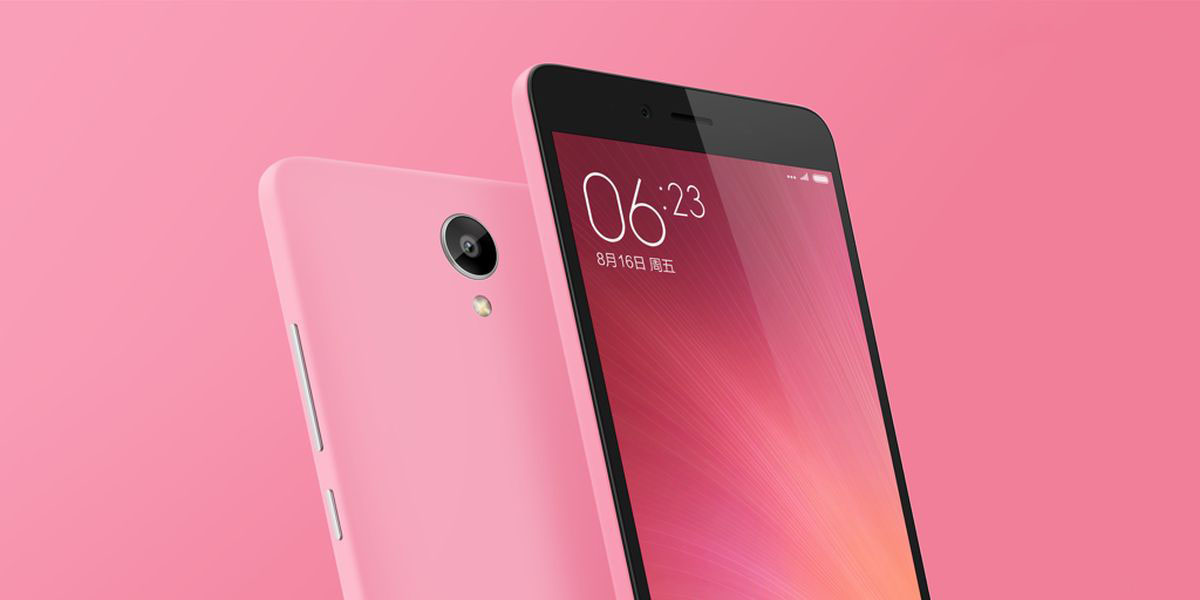 redmi-note-2-d