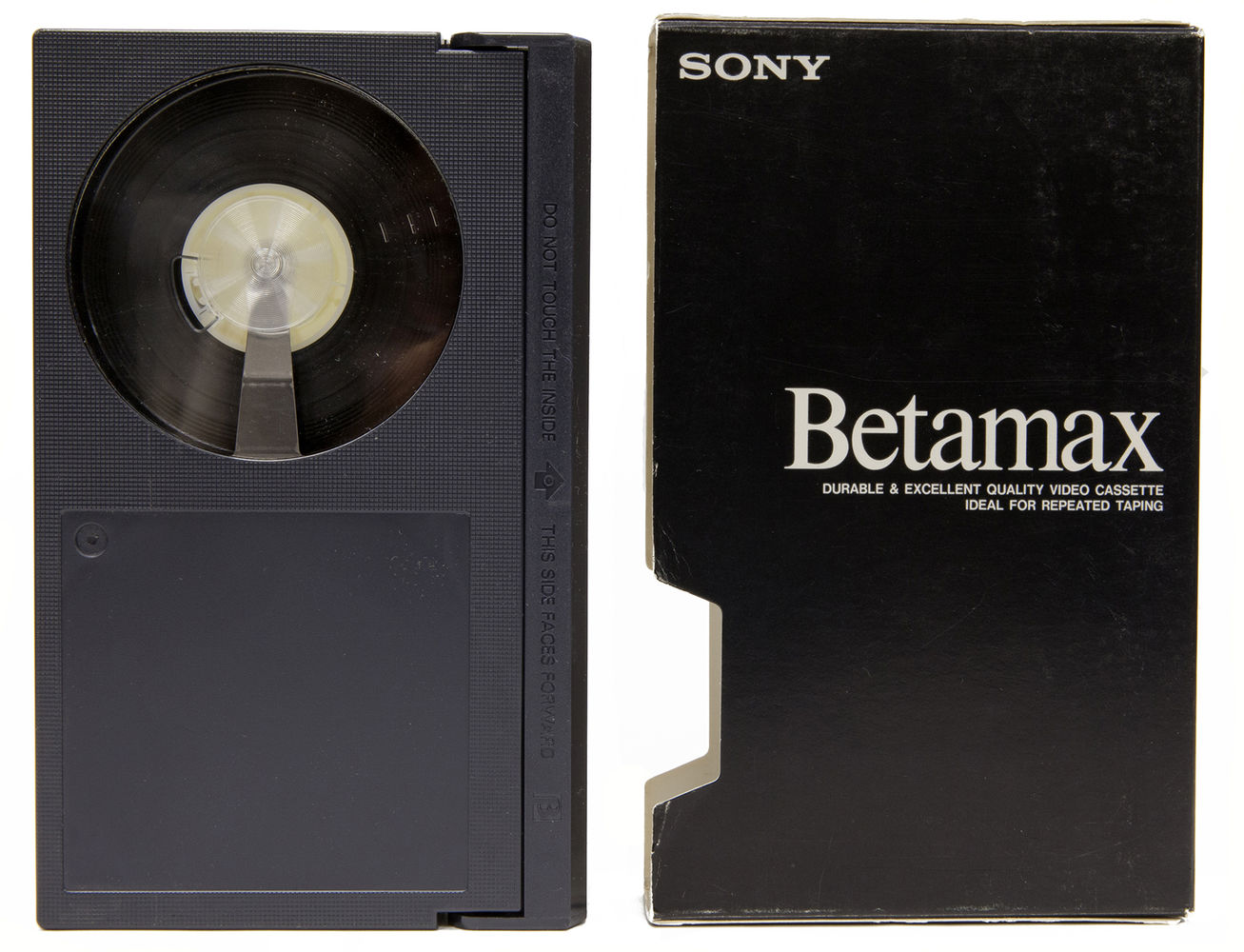 betamax-casete