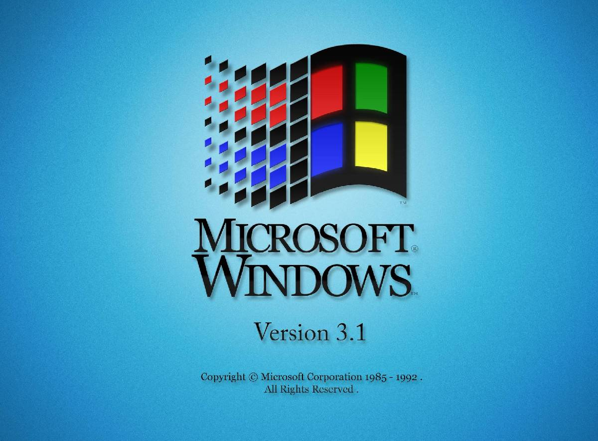 windows-3.1-logo