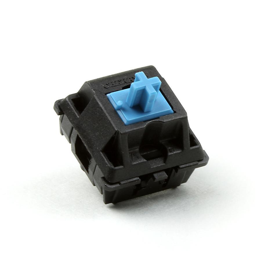 cherry-mx-blue